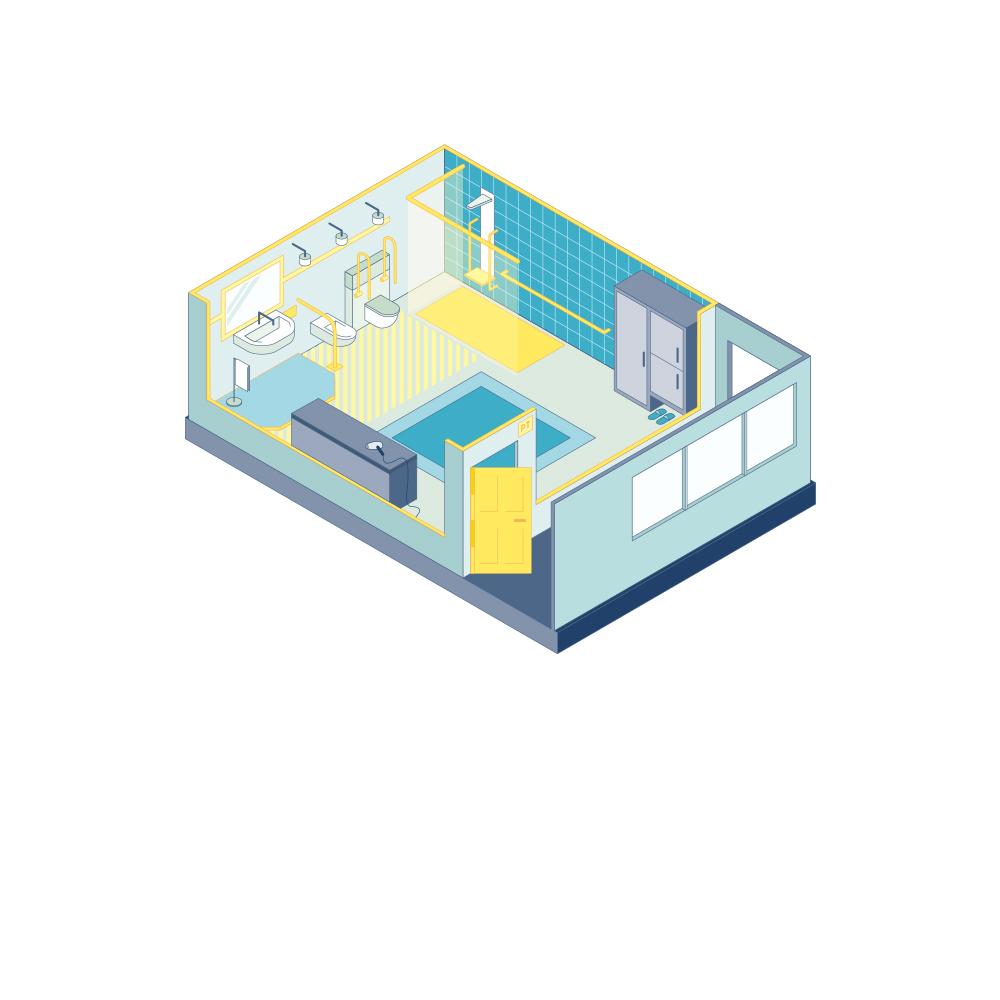 bagno-home