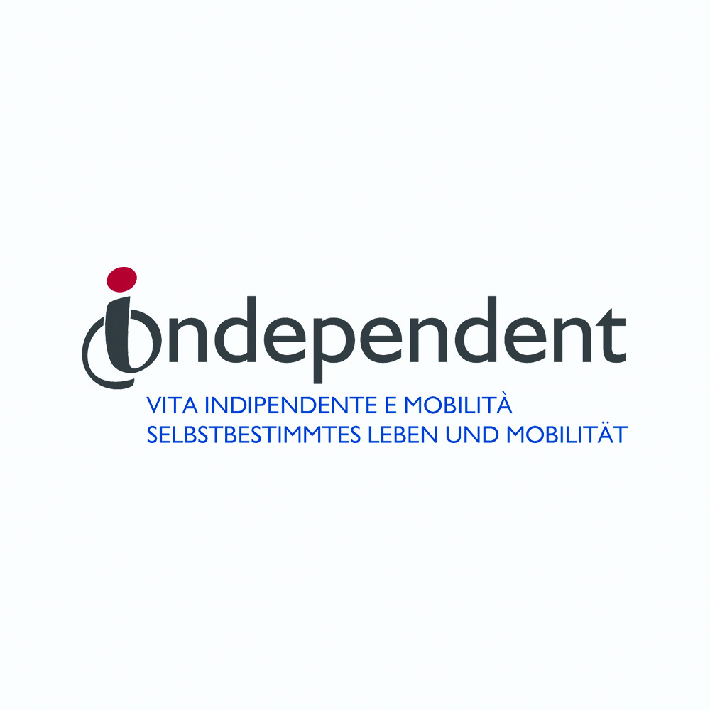 independent_logo