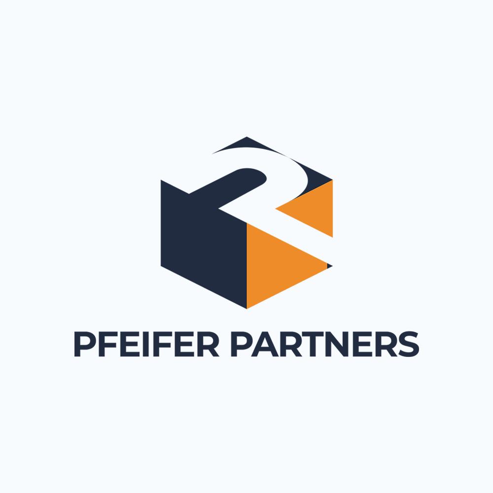 logo_pfeifer_partners